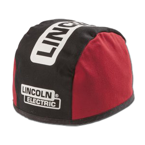 Stock Lincoln Electric Welding Beanie