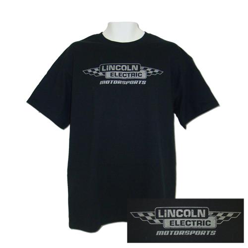 Motorsports T-shirt